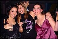 Foto Baita 2008 - Festa della Donna festa_donne_2009_113