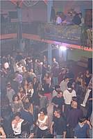 Foto Baita 2008 - Festa della Donna festa_donne_2009_120