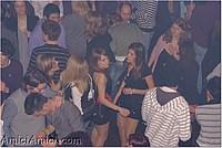 Foto Baita 2008 - Festa della Donna festa_donne_2009_122