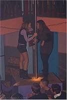 Foto Baita 2008 - Festa della Donna festa_donne_2009_123