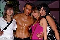 Foto Baita 2008 - Festa della Donna festa_donne_2009_129