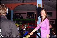 Foto Baita 2008 - Festa della Donna festa_donne_2009_147