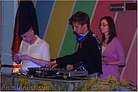 Foto Baita 2008 - Festa della Donna festa_donne_2009_150