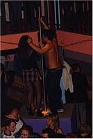 Foto Baita 2008 - Festa della Donna festa_donne_2009_151