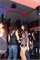 Foto Baita 2008 - Festa della Donna festa_donne_2009_155