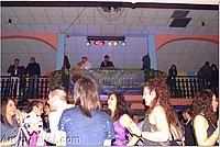 Foto Baita 2008 - Festa della Donna festa_donne_2009_156