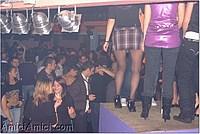 Foto Baita 2008 - Festa della Donna festa_donne_2009_161