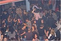 Foto Baita 2008 - Festa della Donna festa_donne_2009_164