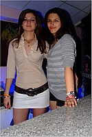Foto Baita 2008 - Festa della Donna festa_donne_2009_168