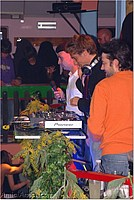 Foto Baita 2008 - Festa della Donna festa_donne_2009_192