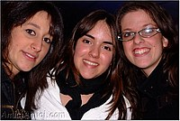 Foto Baita 2008 - Festa della Donna festa_donne_2009_194