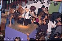Foto Baita 2008 - Festa della Donna festa_donne_2009_197