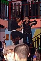 Foto Baita 2008 - Festa della Donna festa_donne_2009_200