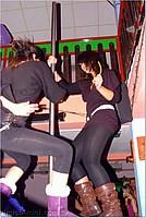 Foto Baita 2008 - Festa della Donna festa_donne_2009_203
