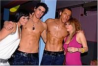 Foto Baita 2008 - Festa della Donna festa_donne_2009_204