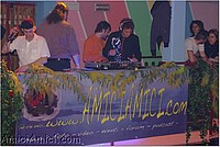 Foto Baita 2008 - Festa della Donna festa_donne_2009_216