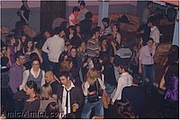 Foto Baita 2008 - Festa della Donna festa_donne_2009_219