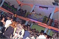 Foto Baita 2008 - Festa della Donna festa_donne_2009_223