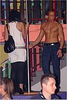 Foto Baita 2008 - Festa della Donna festa_donne_2009_224