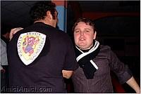 Foto Baita 2008 - Festa della Donna festa_donne_2009_233