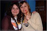Foto Baita 2008 - Festa della Donna festa_donne_2009_236