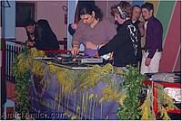 Foto Baita 2008 - Festa della Donna festa_donne_2009_240