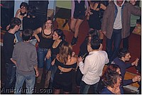 Foto Baita 2008 - Festa della Donna festa_donne_2009_241