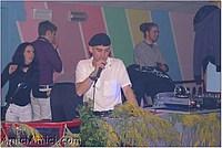 Foto Baita 2008 - Festa della Donna festa_donne_2009_244