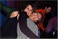 Foto Baita 2008 - Festa della Donna festa_donne_2009_246