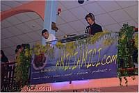 Foto Baita 2008 - Festa della Donna festa_donne_2009_249