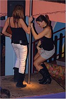 Foto Baita 2008 - Festa della Donna festa_donne_2009_251