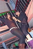 Foto Baita 2008 - Festa della Donna festa_donne_2009_257