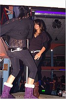 Foto Baita 2008 - Festa della Donna festa_donne_2009_259