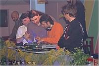 Foto Baita 2008 - Festa della Donna festa_donne_2009_263