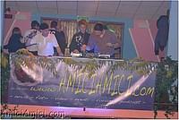 Foto Baita 2008 - Festa della Donna festa_donne_2009_267
