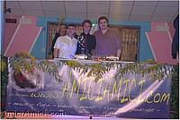 Foto Baita 2008 - Festa della Donna festa_donne_2009_270