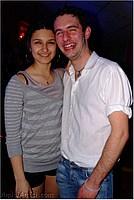 Foto Baita 2008 - Festa della Donna festa_donne_2009_272