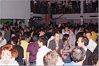 Foto Baita 2008 - Student Party student_party_2008_007