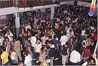 Foto Baita 2008 - Student Party student_party_2008_011