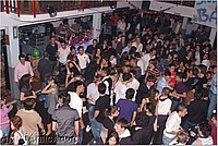 Foto Baita 2008 - Student Party student_party_2008_012