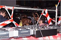 Foto Baita 2008 - Student Party student_party_2008_020