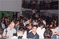 Foto Baita 2008 - Student Party student_party_2008_023