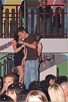 Foto Baita 2008 - Student Party student_party_2008_031