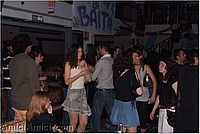 Foto Baita 2008 - Student Party student_party_2008_033