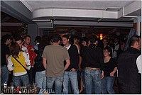 Foto Baita 2008 - Student Party student_party_2008_034