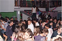 Foto Baita 2008 - Student Party student_party_2008_037