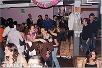 Foto Baita 2008 - Student Party student_party_2008_041