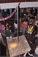 Foto Baita 2008 - Student Party student_party_2008_047