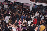 Foto Baita 2008 - Student Party student_party_2008_048