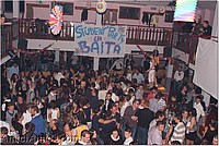 Foto Baita 2008 - Student Party student_party_2008_049